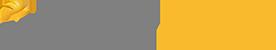 Logo wootmat - location de matériel de chantier